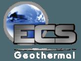 ECS Geothermal, Inc. Logo