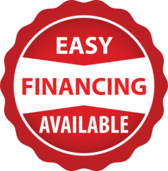 easy financing ecs geothermal