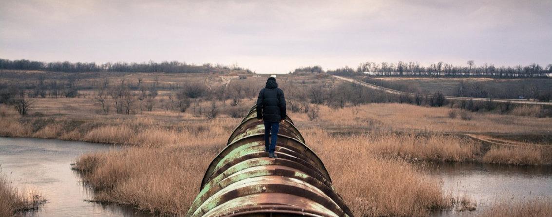 pipelines environmental impact