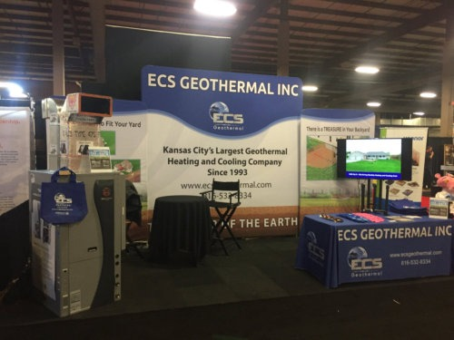 about us ecs geothermal kansas city geothermal heating and cooling company