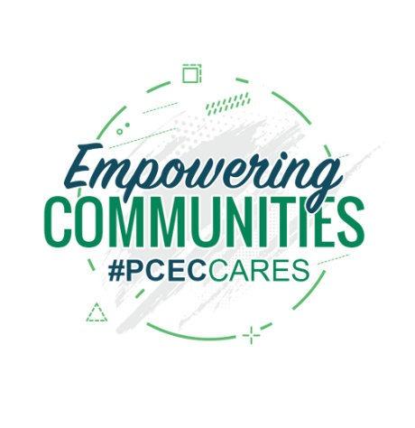 empowering communities logo