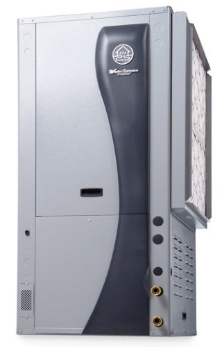 WaterFurnace 7 Series 700A11 Geothermal Unit