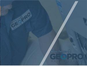 geothermal repair services in kansas city