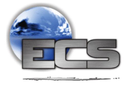 ecs geothermal kansas city logo 2
