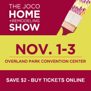 joco home show tickets