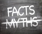 facts not myths