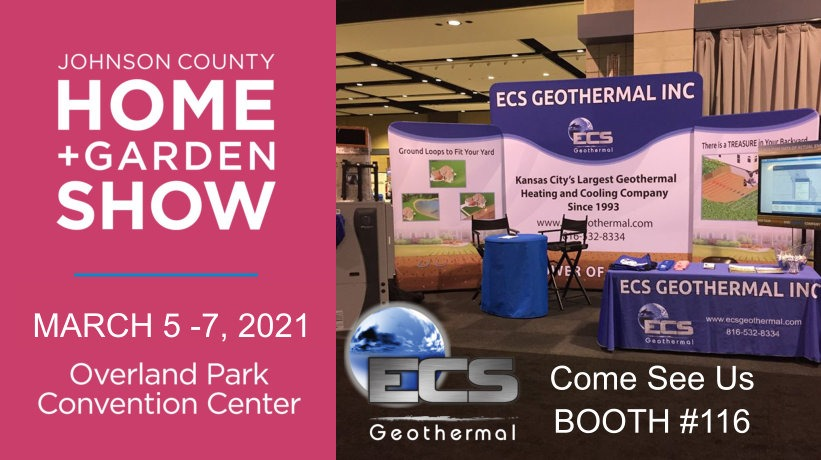 Johnson County Home Show March 5-7 2021 - web