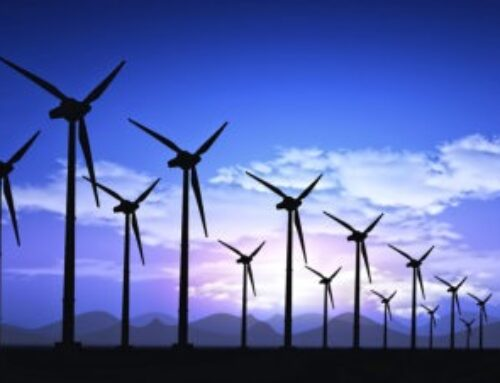 What's Wrong With Wind Energy?