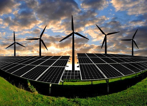 interest renewable energy